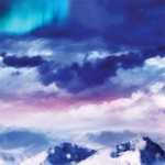 Cryostasium - Cryostasium (CD)