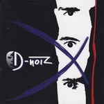 D-Noiz - D-Noiz (CD)