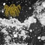 Deathlike Silence - Deathlike Silence (CD)