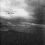 Deep-Pression / All The Cold - SplitCD - Deep Cold 2 (Pro CDr)