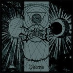 Devathorn - Diadema (CD)