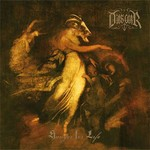 Dies Ater - Hunger For Life (CD)