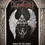 Diesear - Ashes Of The Dawn (CD)