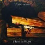 Disharmonic - II Rituale Dei Non Morti (12''LP+MCD) Cardboard Sleeve