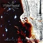 Disharmonic - Magiche Arti E Oscuri Deliri (CD)