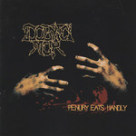 Dobytci Mor - Penury Eats Handly (CD)