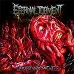 Eternal Torment - Descent Into Madness (MCD)