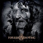 The Foreshadowing - Oionos (CD)