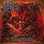 Godhater - Blasphemia (CD)