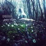 Griefrain - Spring Illusion (CD)