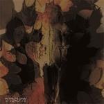Grimirg - MMXV-I (CD)