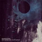 Hamleypa - Im Morgen Von Einst (CD)