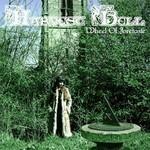 Harvest Bell - Wheel Of Foretaste (CD)