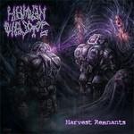 Human Waste - Harvest Remnants (CD)