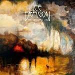 Ice Dragon - The Sorrowful Sun (CD)
