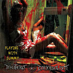 In Utero Cannibalism - Playing with Dummy (MCD)