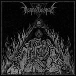 Insane Vesper - Abomination Of Death (CD)