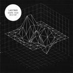 Lastrax - Shape Your Destiny (CD)