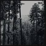 Loth - Loth (12'' LP) Cardboard Sleeve