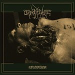 Malhkebre - Revelation (CD)