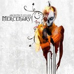 Mercenary - Architect Of Lies (CD)