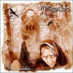Midgard - From The Ashes... (CD)