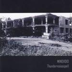 Mindvoid - Thundernoisespell (CD)
