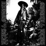Moloch / Krieg - Split CD - Moloch / Krieg (CD)