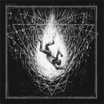 Nidra / K.M. - SplitCD - Epitaph of Solitude (CD)