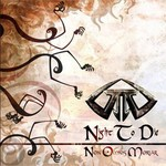 Night To Die - Non Omnis Moriar (CD)