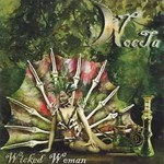 Nocta - Wicked Woman (CD)