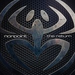 Nonpoint - The Return (CD)
