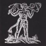Obskure Torture - Nythra Death King (CD)