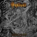 Ondfodt - Hexkonst (CD)