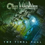 One Machine - The Final Cull (CD)