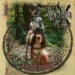 Opera IX - Anphisbena (CD)