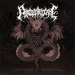 Praise The Flame - Manifest Rebellion (CD)