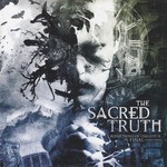The Sacred Truth - Reflections of Tragedy II - The Final Confession (CD)