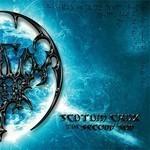 Scutum Crux - The Second Sun (CD)
