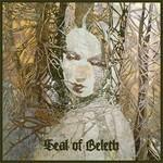 Seal Of Beleth - Seal Of Beleth (CD)