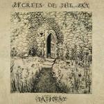 Secrets Of The Sky - Pathway (CD)