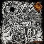 Skygge - Antiqua Ignis (CD)