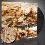 Solstafir - I Blodi Og Anda (12''LP+CD) Gatefold