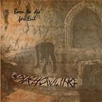 Spitehowling - Born To Die For Evil (CD)