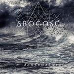 Srogosc - W Szalenstwie (CD)