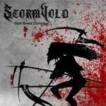 Stormvold - Third Bestial Mutilation (CD)
