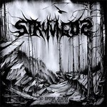 Stryvigor - До Прірви Холоду (Into The Abyss Of Cold) (MCD)