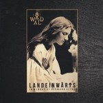 T-Wald - Landeinwarts - In Memory Of Hermann Hesse (CD) Digisleeve