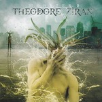 Theodore Ziras - Monster 5 (CD)