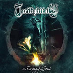 Twilightfall - The Energy Of Soul (CD)